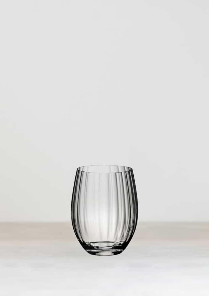 STIN Gin Tonic Glas