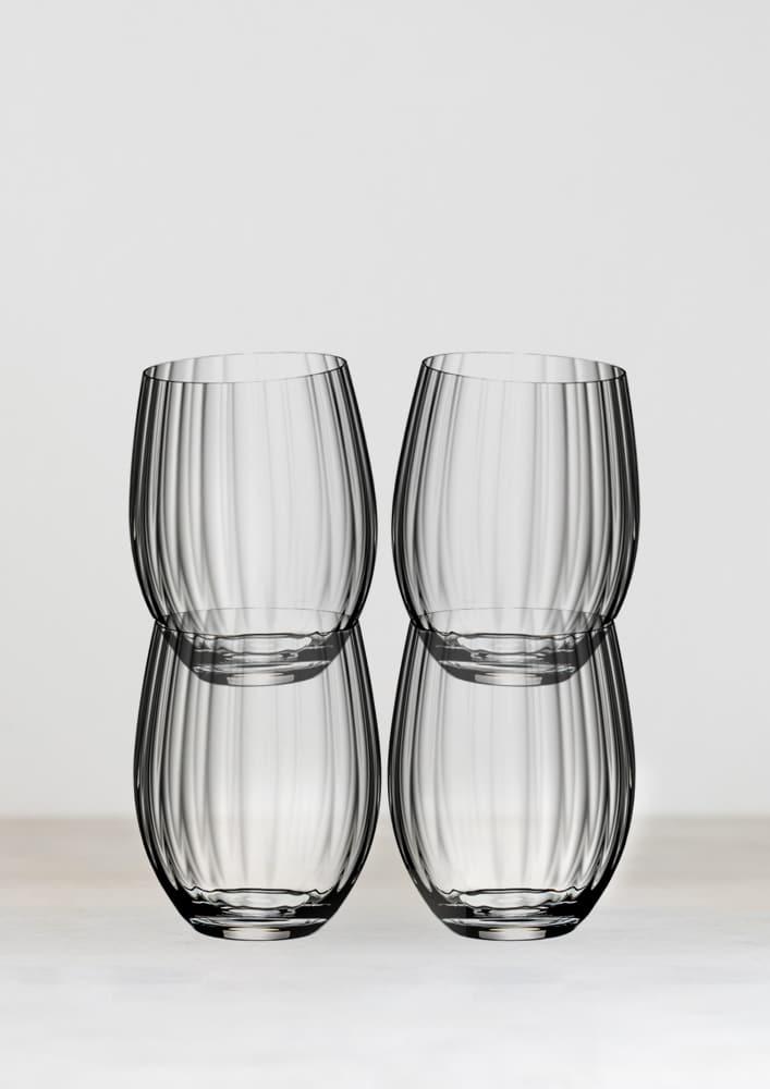 STIN Gin Tonic Glas 4er Set
