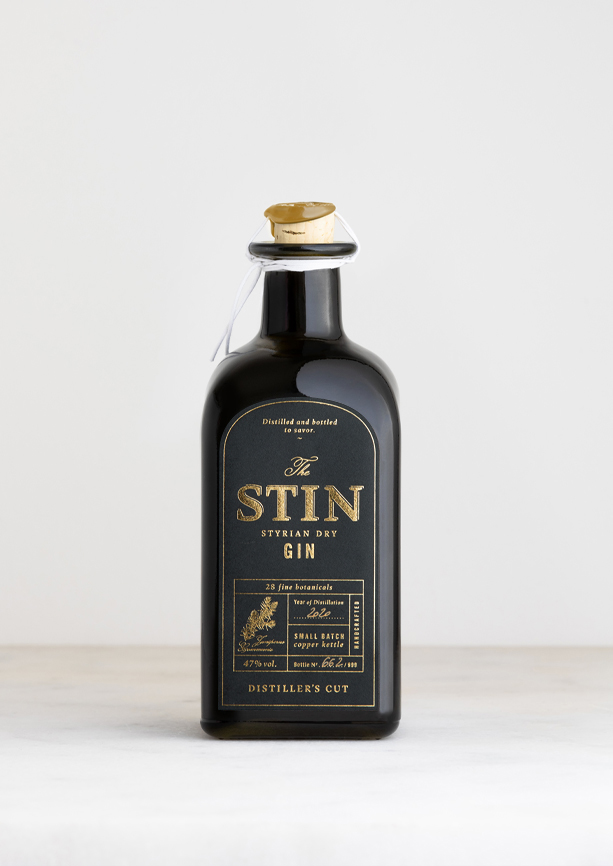STIN_Shop_DistillersCut